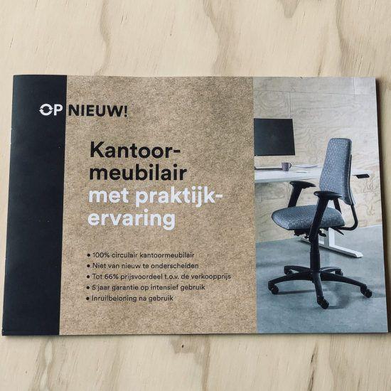 OPnieuw_brochure_front