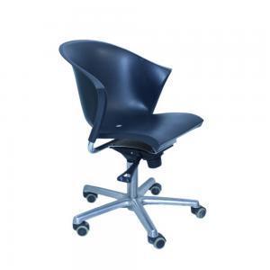 Marco Maran / Parri Design – Bla Bla Bla-R Bureaustoel