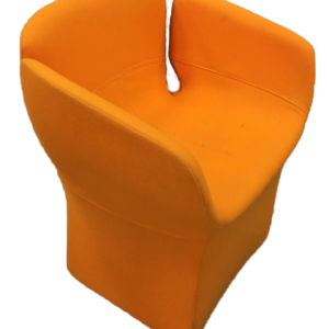 Moroso Bloomy Chairs