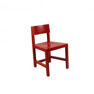 AVL Shaker Chair – Houten Stoel